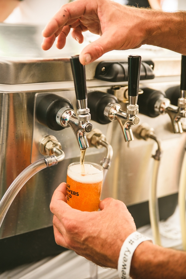 Op-ed: Utah brewers are ready for a new era in beer