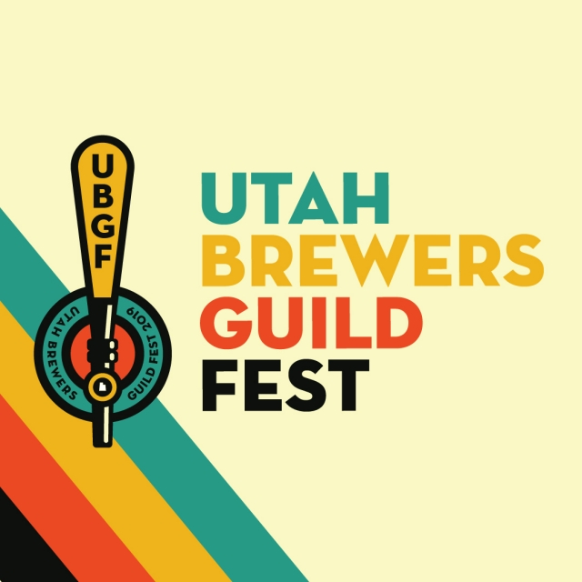 UBG Fest Frequently Asked Questions