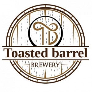Toasted Barrel Brewery