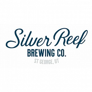 Silver Reef Brewing Co.
