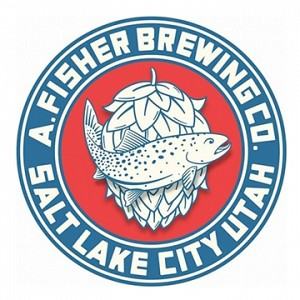 A. Fisher Brewing Co.