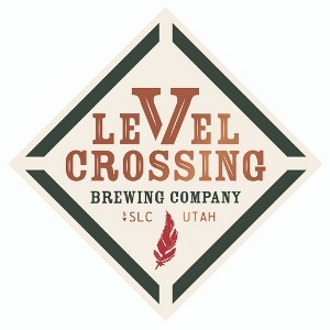Level Crossing Brewing